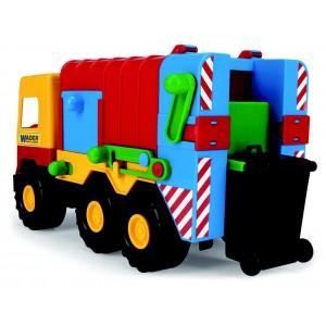 http://www.didaktikasowa.cz/518-881-thickbox/middle-truck-popelar.jpg