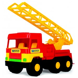 https://www.didaktikasowa.cz/519-882-thickbox/middle-truck-hasic.jpg