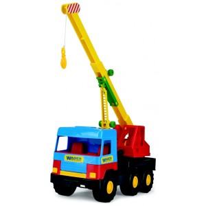 http://www.didaktikasowa.cz/520-883-thickbox/middle-truck-jerab.jpg