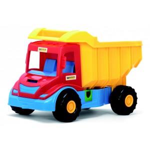 https://www.didaktikasowa.cz/521-885-thickbox/multi-truck-sklapec.jpg