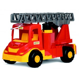 http://www.didaktikasowa.cz/522-887-thickbox/multi-truck-hasic.jpg