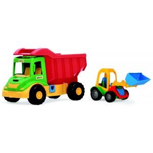 https://www.didaktikasowa.cz/523-888-thickbox/multi-truck-sklapec-nakladac.jpg