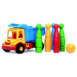 https://www.didaktikasowa.cz/524-889-thickbox/multi-truck-sklapec-kuzelky.jpg