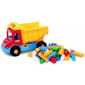 https://www.didaktikasowa.cz/525-890-thickbox/multi-truck-sklapec-kostky.jpg