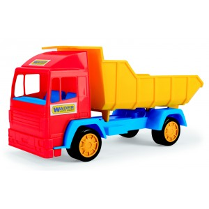 http://www.didaktikasowa.cz/529-894-thickbox/mini-truck-sklapec.jpg