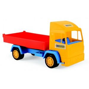 http://www.didaktikasowa.cz/530-895-thickbox/mini-truck-nakladni.jpg