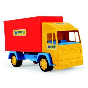 https://www.didaktikasowa.cz/531-896-thickbox/mini-truck-kontejner.jpg