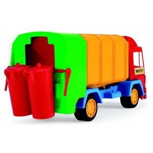 http://www.didaktikasowa.cz/532-897-thickbox/mini-truck-popelar.jpg