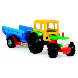 http://www.didaktikasowa.cz/533-898-thickbox/traktor-s-vleckou.jpg