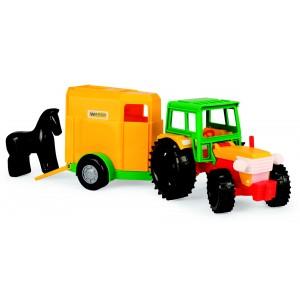 http://www.didaktikasowa.cz/534-899-thickbox/traktor-prives-pro-kone.jpg