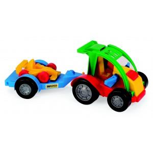 http://www.didaktikasowa.cz/538-904-thickbox/auto-prives-s-autem.jpg