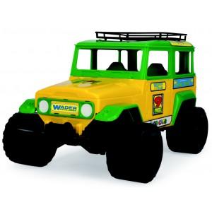 http://www.didaktikasowa.cz/541-908-thickbox/jeep-osobni.jpg