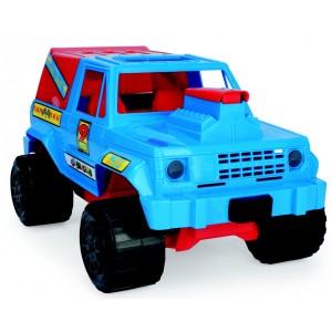 http://www.didaktikasowa.cz/542-909-thickbox/jeep-nakladni.jpg