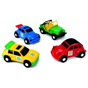 https://www.didaktikasowa.cz/543-910-thickbox/auta-color-cars-.jpg
