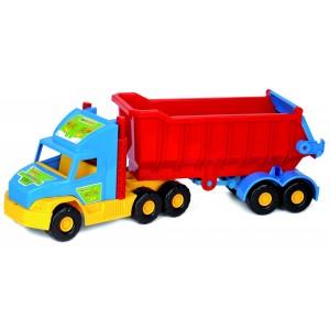 http://www.didaktikasowa.cz/544-911-thickbox/super-truck-sklapec.jpg