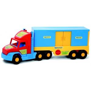 http://www.didaktikasowa.cz/545-913-thickbox/super-truck-kontejner.jpg