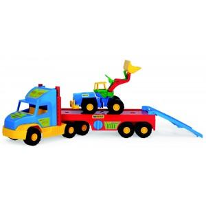 http://www.didaktikasowa.cz/546-915-thickbox/super-truck-preprava-bagru.jpg