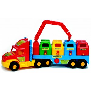 http://www.didaktikasowa.cz/547-917-thickbox/super-truck-recyklace.jpg