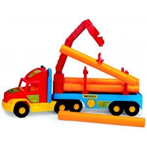 http://www.didaktikasowa.cz/548-919-thickbox/super-truck-preprava-trubek.jpg