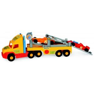 https://www.didaktikasowa.cz/549-920-thickbox/super-truck-preprava-f1.jpg