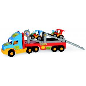 http://www.didaktikasowa.cz/550-922-thickbox/super-truck-preprava-aut.jpg