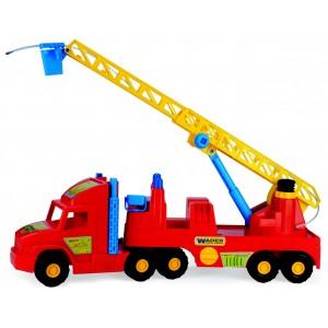 http://www.didaktikasowa.cz/551-924-thickbox/super-truck-preprava-hasic.jpg