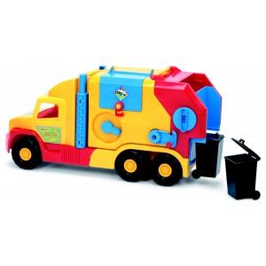 http://www.didaktikasowa.cz/552-926-thickbox/super-truck-popelar.jpg