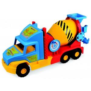 https://www.didaktikasowa.cz/553-928-thickbox/super-truck-domichavac.jpg