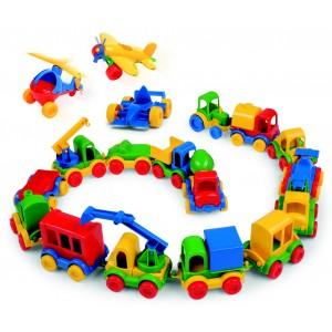 http://www.didaktikasowa.cz/554-931-thickbox/kid-cars-auta.jpg