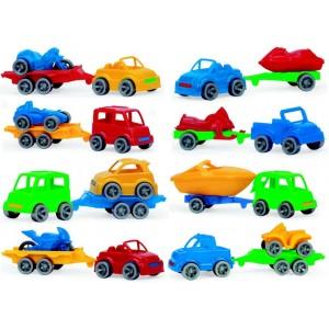 http://www.didaktikasowa.cz/564-953-thickbox/kid-cars-sport-auto-prives.jpg