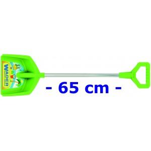 http://www.didaktikasowa.cz/587-1009-thickbox/lopata-dlouha-65cm.jpg