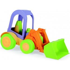 https://www.didaktikasowa.cz/592-1018-thickbox/friends-on-the-move-traktor.jpg