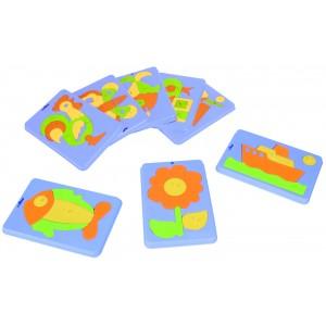 http://www.didaktikasowa.cz/603-1037-thickbox/friends-on-the-move-puzzle.jpg
