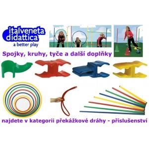 http://www.didaktikasowa.cz/606-1054-thickbox/prvky-pro-doplneni-clovece.jpg