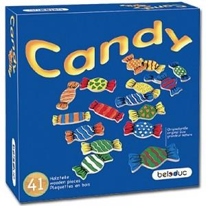 http://www.didaktikasowa.cz/623-1071-thickbox/candy.jpg