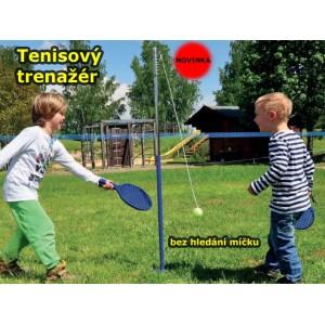 http://www.didaktikasowa.cz/665-1124-thickbox/tenisovy-trenazer.jpg